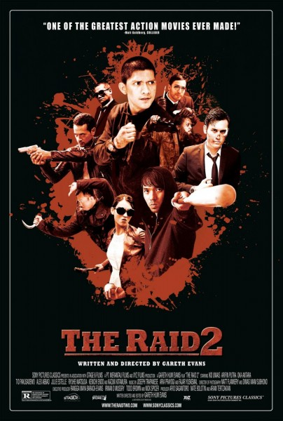 the-raid-2-final-poster