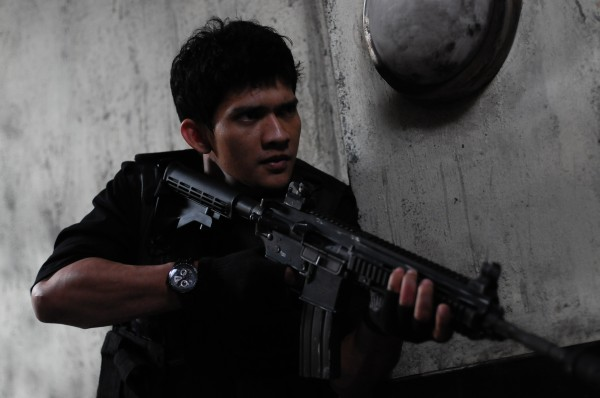 the-raid-movie-image-1
