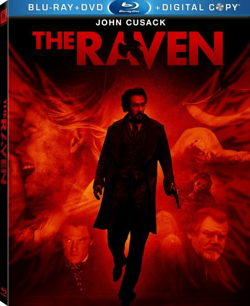 the-raven-blu-ray