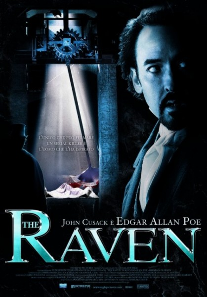 the-raven-pendulum-poster
