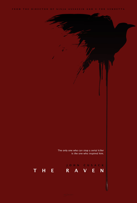 http://collider.com/wp-content/uploads/the-raven-teaser-poster.jpg