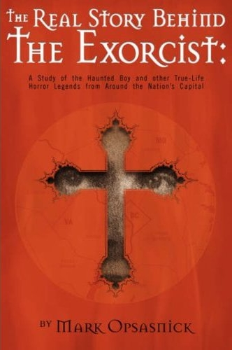 the-real-story-behind-the-exorcist-book-cover