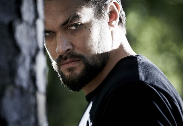 the-red-road-jason-momoa-2