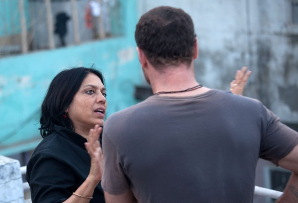 the-reluctant-fundamentalist-mira-nair