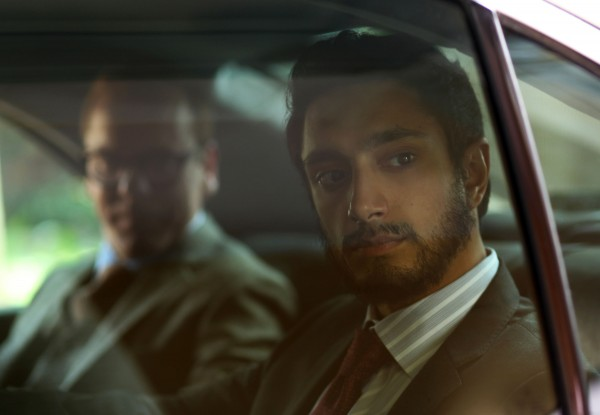 the-reluctant-fundamentalist-riz-ahmed