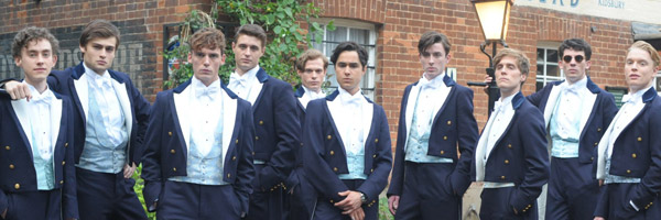 the-riot-club-review