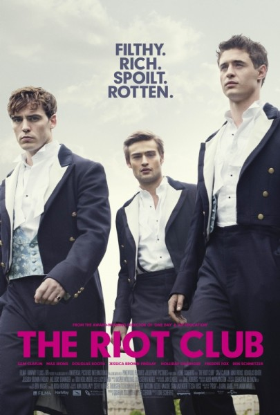 the-riot-club-poster