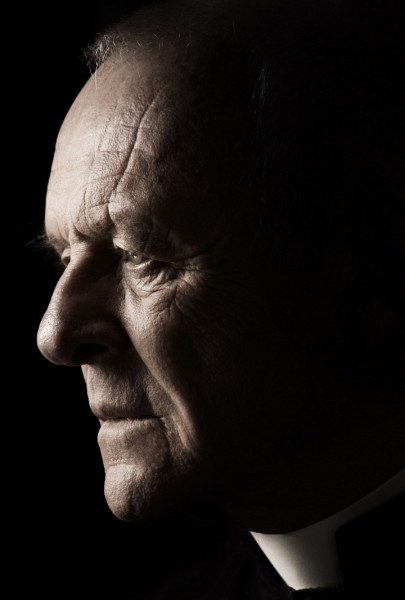 the-rite-image-anthony-hopkins-01