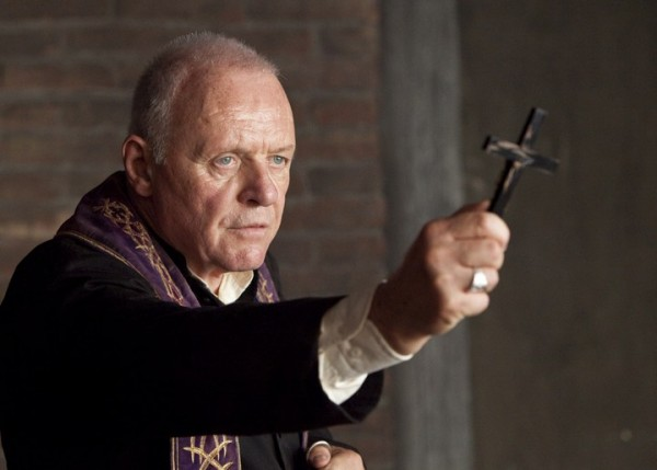 the-rite-image-anthony-hopkins-04