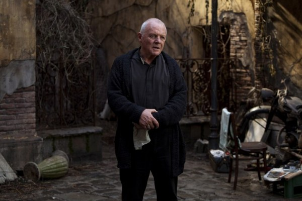 the-rite-image-anthony-hopkins-05