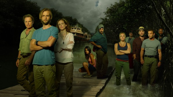 the-river-tv-show-promo-image-abc-01
