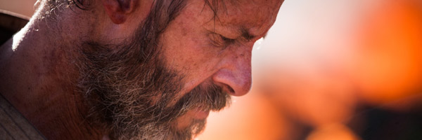 the-rover-blu-ray-review