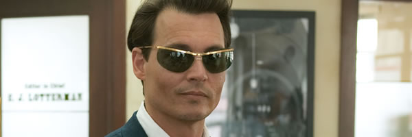 the-rum-diary-movie-image-johhny-depp-slice-01