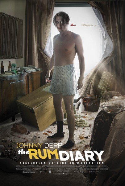 the-rum-diary-movie-poster-03