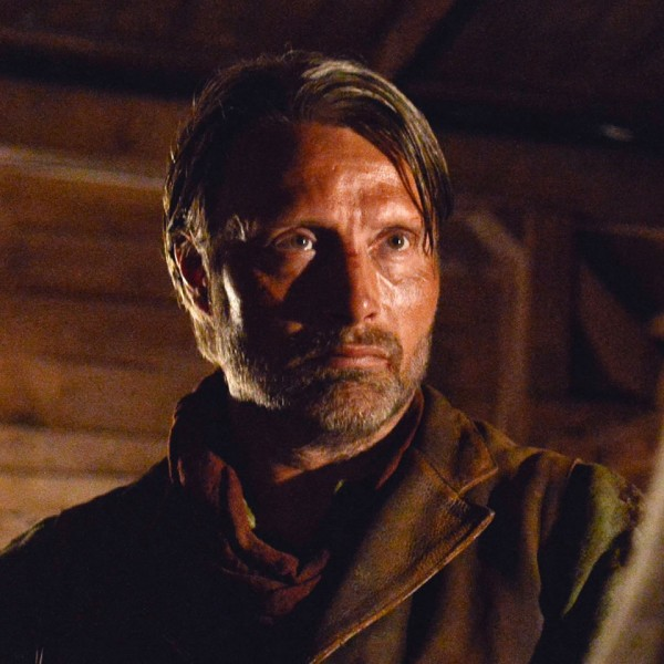 the-salvation-mads-mikkelsen
