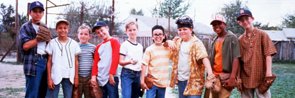 the-sandlot-movie-image-slice