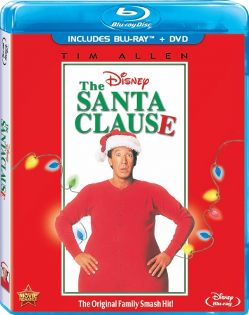 the-santa-clause-blu-ray