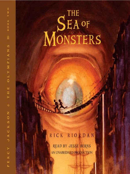 the-sea-of-monsters-book-cover