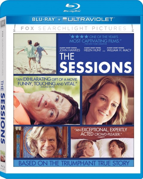 the-sessions-blu-ray
