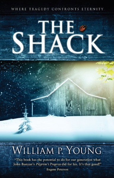the-shack-book-cover