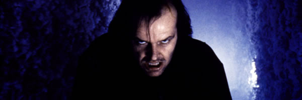 the-shining-movie-image-jack-nicholson-slice-01