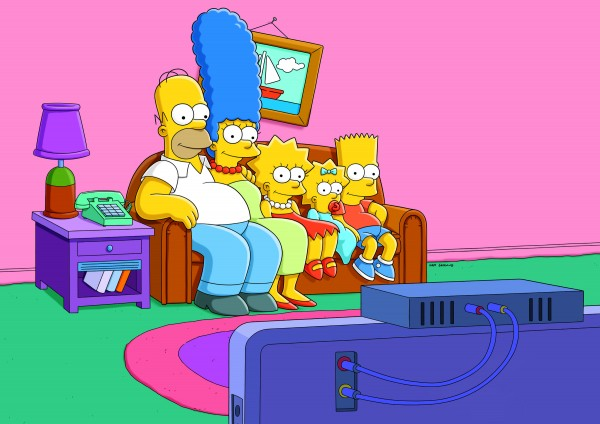 the-simpsons-marathon