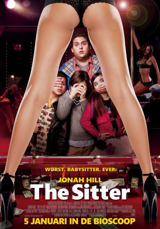 http://collider.com/wp-content/uploads/the-sitter-international-poster.jpg