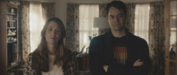 the-skeleton-twins-bill-hader-kristen-wiig