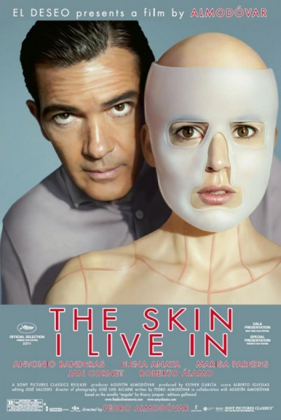 the-skin-i-live-in-poster