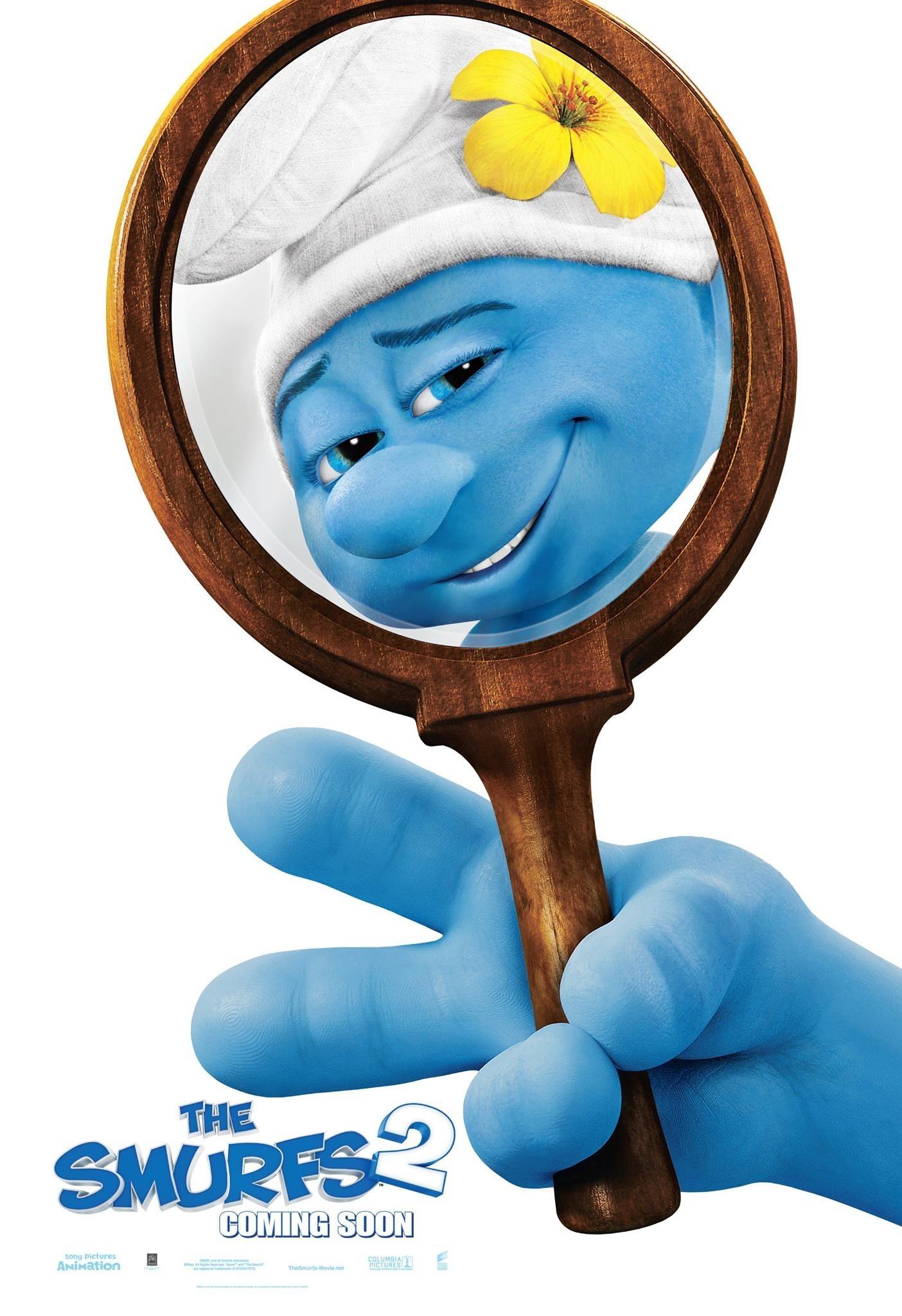 http://collider.com/wp-content/uploads/the-smurfs-2-poster1.jpg