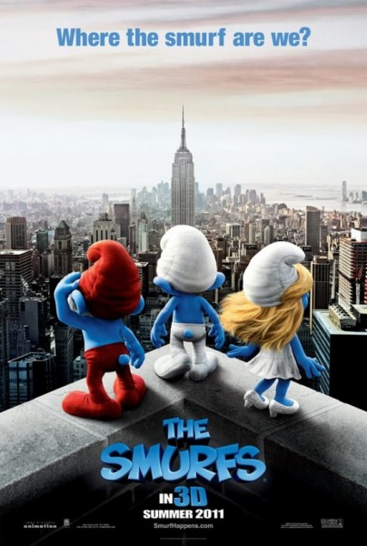 the-smurfs-movie-poster-1