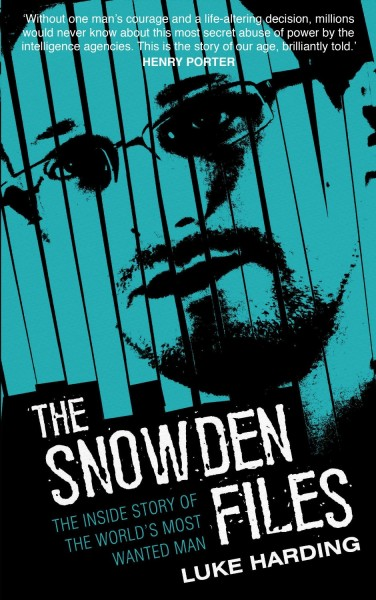 the-snowden-files-book-cover