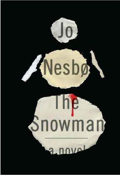 the-snowman-book-cover