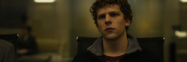 the-social-network-review