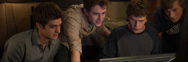 the-social-network-movie-image-slice-02