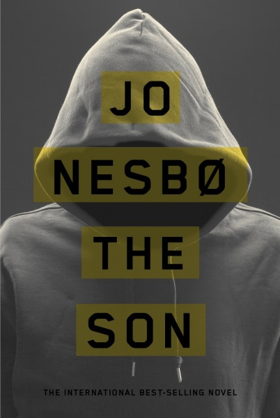 the-son-book-cover