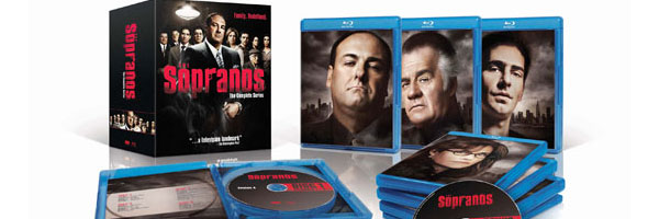 the-sopranos-blu-ray-complete-series