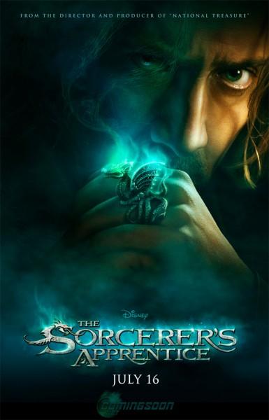 the-sorcerers-apprentice-teaser-movie-poster