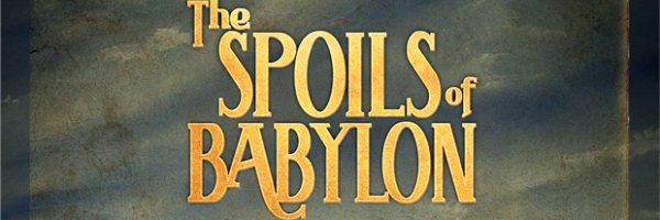 the-spoils-of-babylon-slice