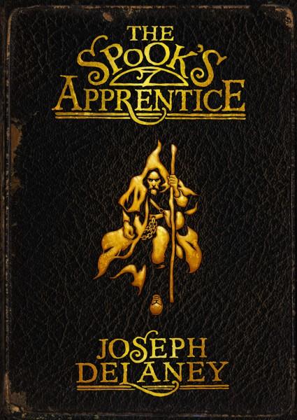 the-spooks-apprentice-book-cover