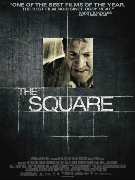 the-square-movie-poster