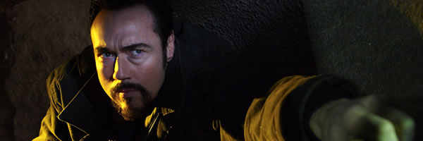 the-strain-kevin-durand