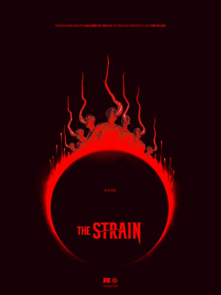 the-strain-mondo-poster