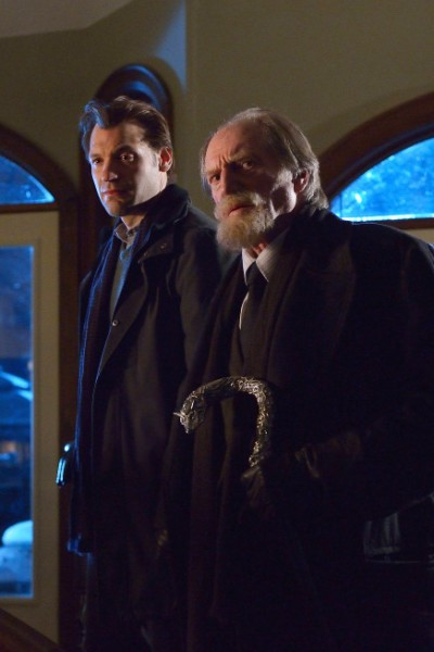 the-strain-david-bradley-corey-stoll