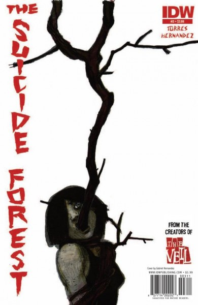 the-suicide-forest-book-cover
