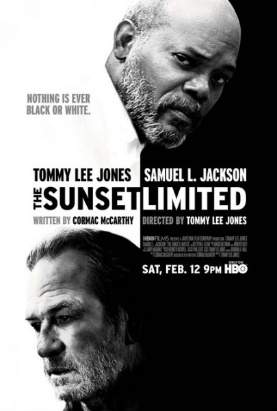 the-sunset-limited-poster-tommy-lee-jones-samuel-l-jackson