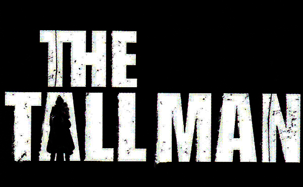 the-tall-man-image