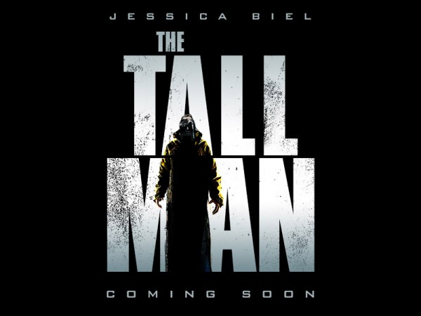 the-tall-man-teaser