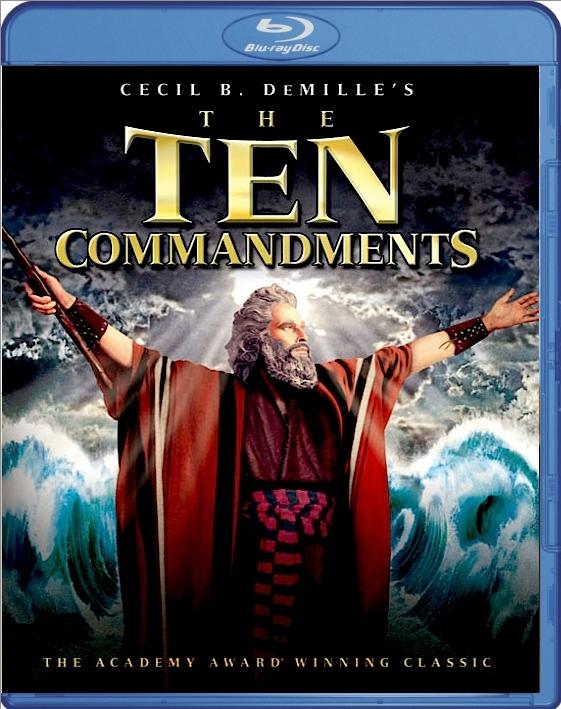 the-ten-commandments-blu-ray-cover