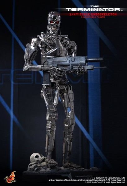 the-terminator-hot-toys